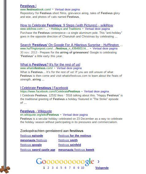 Screenshot 2013-12-22 at 14.28.39