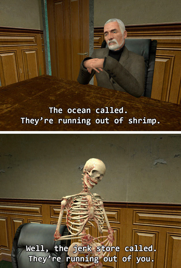 seinfeld-skeletons1