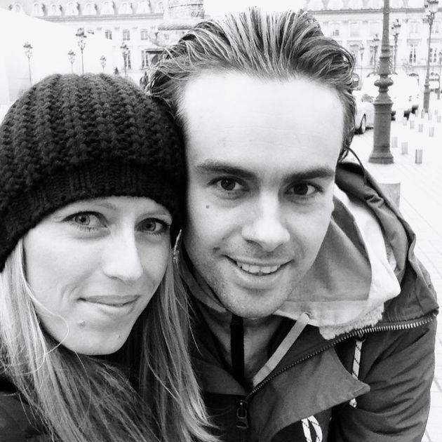 selfie_in_parijs