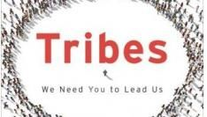Seth Godin audioboek Tribes gratis te downloaden
