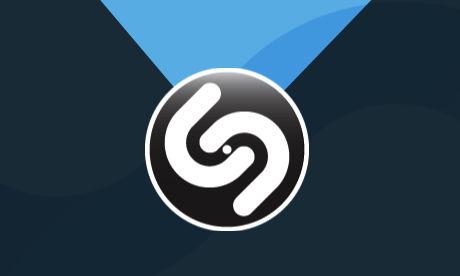 Shazam: 'tv-advertenties zullen onze belangrijkste inkomstenbron worden'