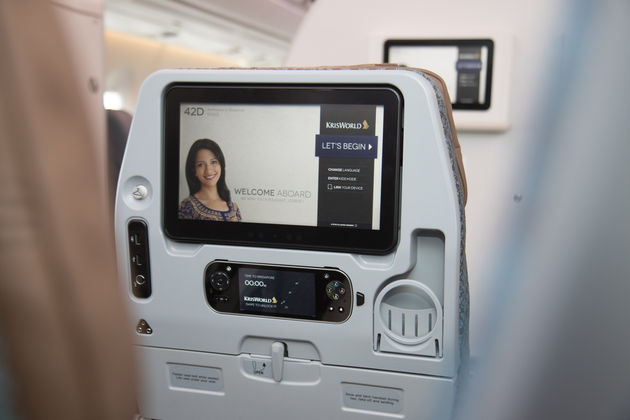 sia-airbus-a350-inflight-entertainment