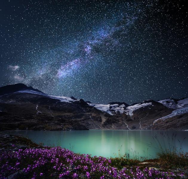 Simone_Cmoon_Switzerland_Shortlist_Open_Travel_2016