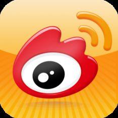 Sina Weibo is grens van de 500 miljoen gebruikers gepasserd