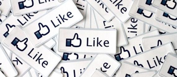 Sinterklaas en social media