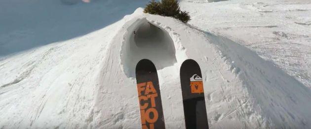 skier-candide-thovex (1)