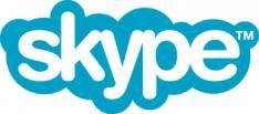 Skype lijkt gered