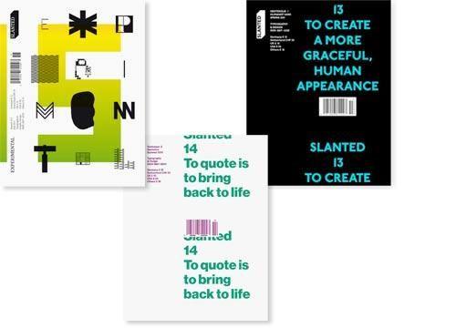 Slanted-PremiumPackage13-15_gr