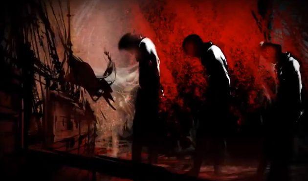 Slavery: the Game lijkt een mooi staaltje V.O.C.-mentaliteit