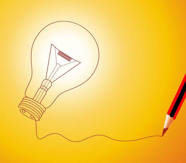 Slim organiseren en gebruik van 'gezond verstand' succesfactor voor innovatie
