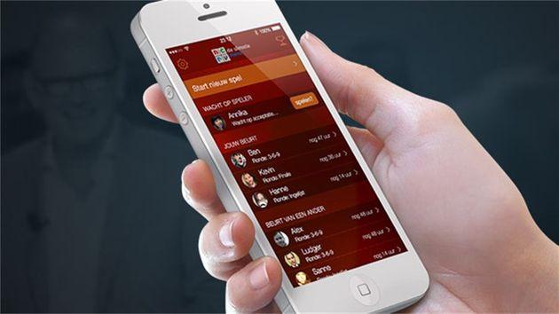 slimste-mens-app