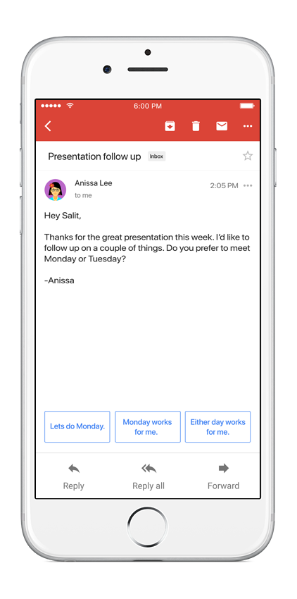 Smart_Reply_in_Gmail_on_iOS_static_for_blog.width-422