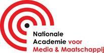 Smartphone en Sociale Media: realiteit voor de schooljeugd, chaos voor de school!