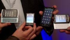Smartphone veel gebruikt tijdens shoppen