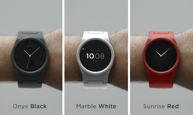 smartwatch-blocks