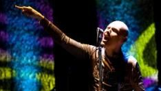Smashing Pumpkins lanceren subscription service voor fans
