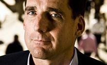 SMC 2009: Prof Don Sull: De goede kanten van turbulentie