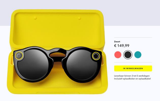 snapchat-bril