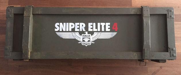 sniper-elite-giveaway