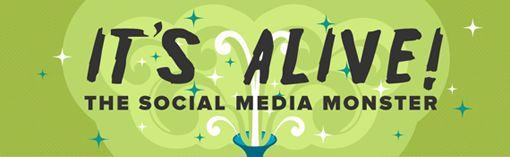 Sociaal netwerken of asociaal nietwerken?