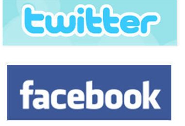 Social media bereikt nu ook de arbeidsmarkt
