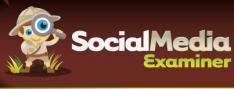 Social Media Blogs 2010