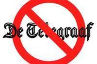 Social Media case: De Telegraaf Boycot