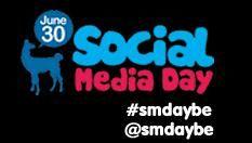 Social Media Day Antwerpen 2011