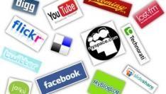 Social Media heeft online entertainment veranderd