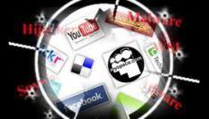 Social media kost bedrijven geld, malware belangrijkste oorzaak