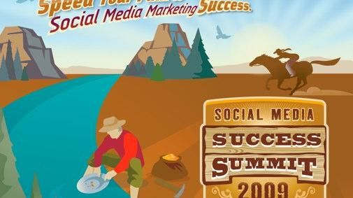 Social Media Marketing Industry Rapport