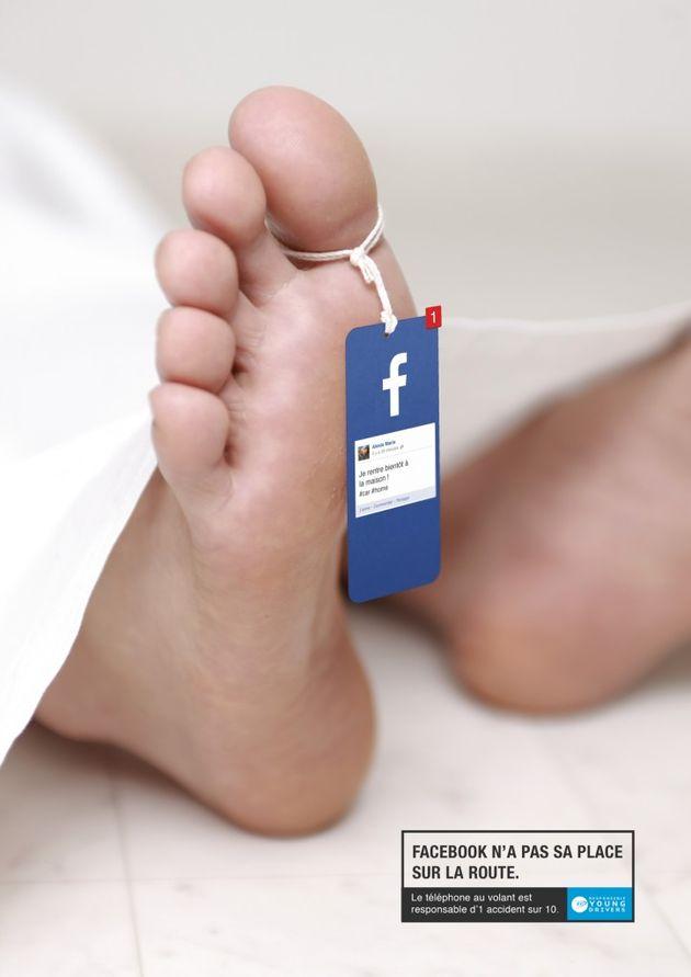 social media op de weg 03