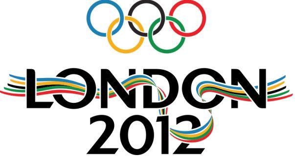 Social Media verbod voor de vrijwilligers van de Olympische Spelen