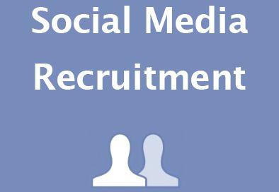 Sociale media-activiteit sollicitant mag niet geraadpleegd worden