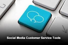 Sociale media onontbeerlijk geworden voor klantenservice
