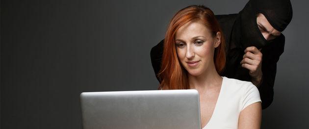 Sociale netwerken even onbetrouwbaar als spionagediensten?