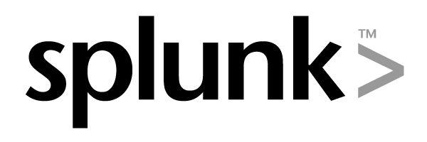 Softwareproducent Splunk verwacht dit jaar 2000 extra klanten