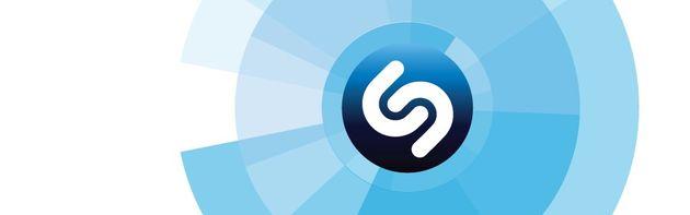 Sony investeert 3 miljoen in Shazam