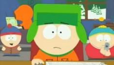 South Park: Is Facebook niet geweldig!