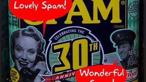 SPAM viert 30e verjaardaag