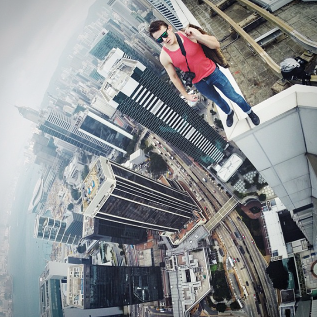 Spiderman-instagram-12