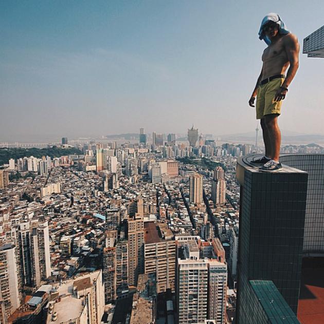 Spiderman-Instagram-15