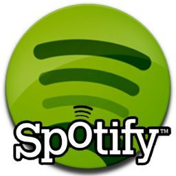 Spotify gaat samenwerken met Ford