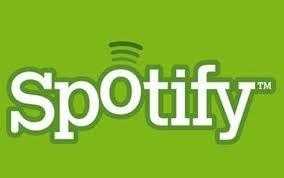 Spotify gebruikers krijgen onbeperkt toegang