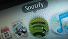 Spotify: Google's antwoord op iTunes?
