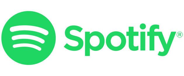 spotify-logo-large