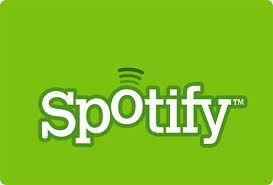 Spotify naar 15 miljoen gebruikers