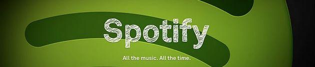 Spotify: Tot 3x sneller betaalde accounts via Facebook