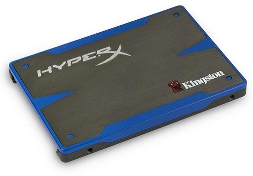 SSD zet alles in de hoogste versnelling