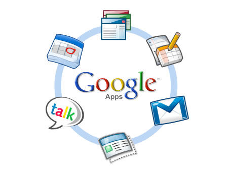 Stanford Universiteit maakt overstap naar Google Apps